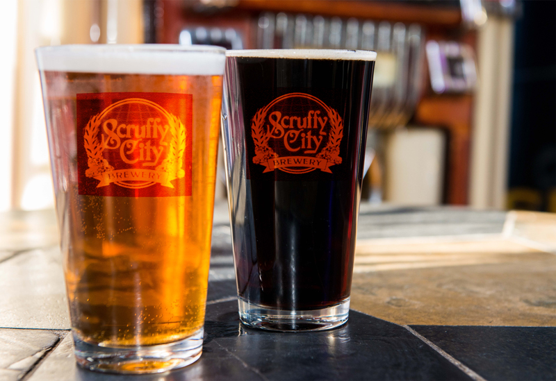scruffy-brewery-small